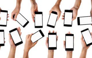 Smanjite dugove uz pomoć aplikacije