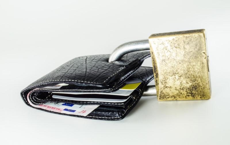Manji dugovi blokiranih