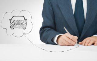 Sve što trebate znati o vrstama i razlikama između leasinga i faktoringa.