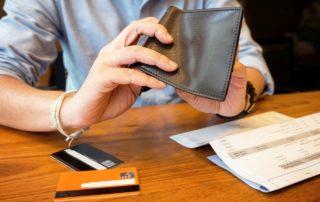 Izlazak iz dugova bez obzira na primanja je moguć.