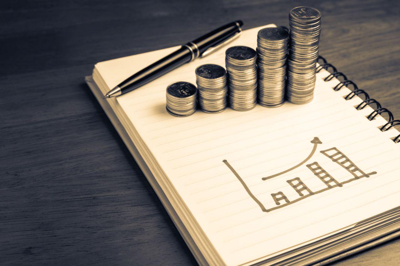 Agencije za naplatu potraživanja građanima mogu pomoći u rješavanju dugova.