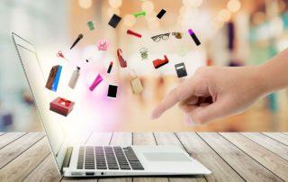Više od polovice ispitanika kupuje preko oglasa koje su vidjeli na društvenim mrežama.