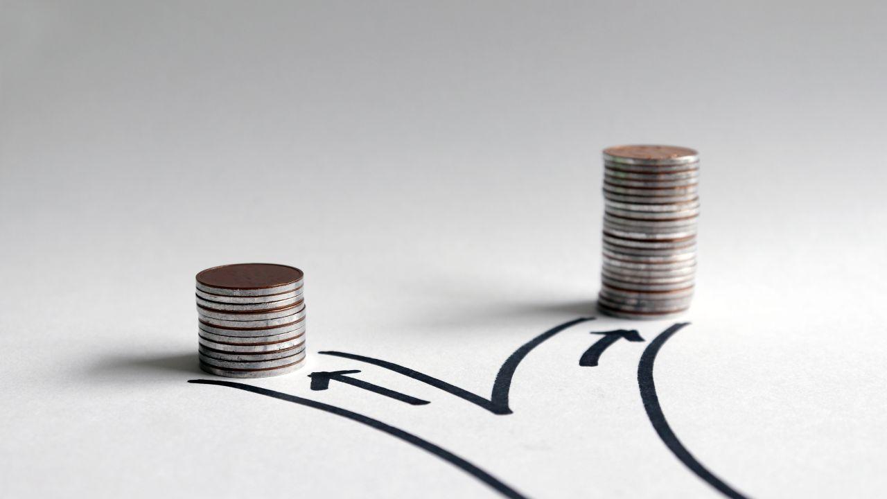 Od 1. siječnja mijenjaju se iznosi ovrha na plaći, sukladno novom izračunu prosječne plaće.