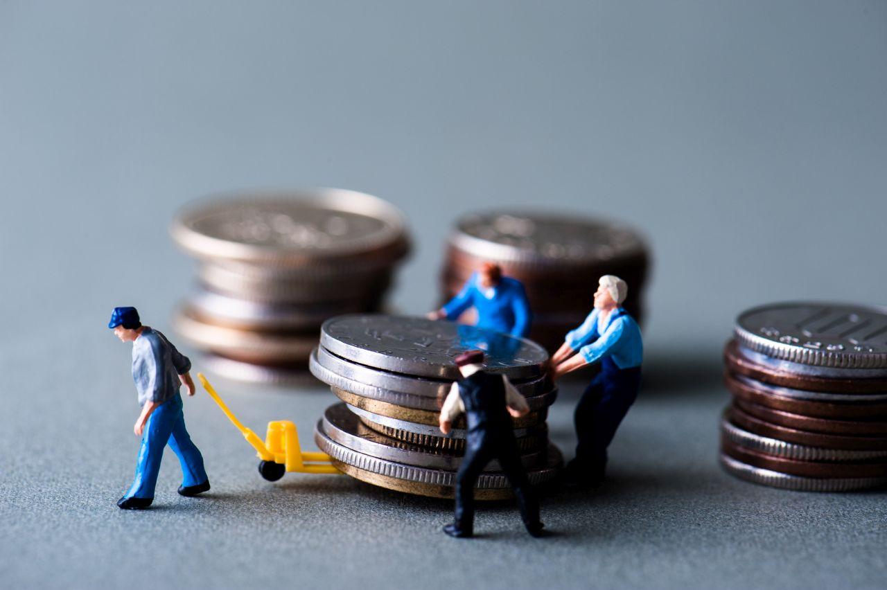 Agencije ne stvaraju dodatne troškove.