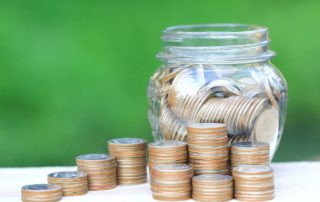 Naučite odgovorno upravljati osobnim financijama.