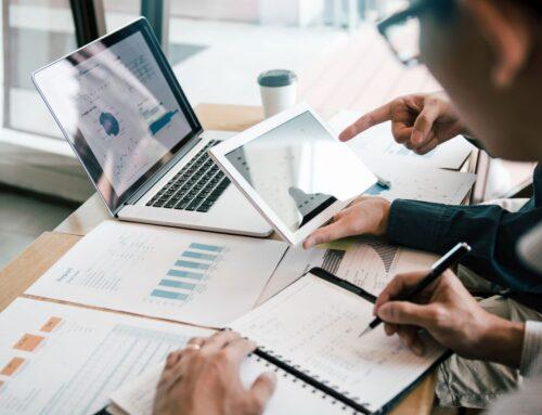 Agencije za naplatu ne prijete poslodavcima zbog dugova radnika