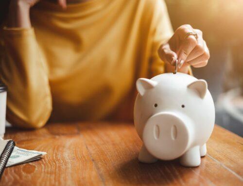 Uspijevate li štedjeti? 85 posto Hrvata svjesno je važnosti štednje